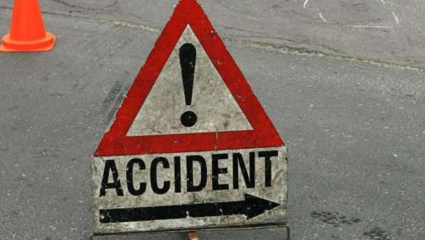 headmaster killed in accident