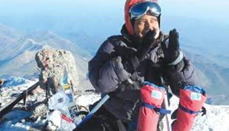 Mortal Remains of Odia Mountaineer Kalpana Dash To Be Retrieved Tomorrow