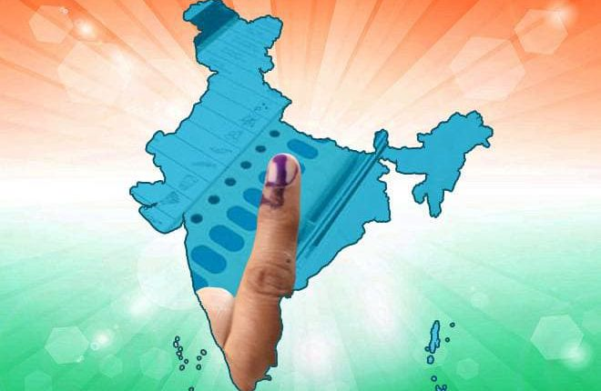 Fresh polls to be held across 34 booths in Odisha