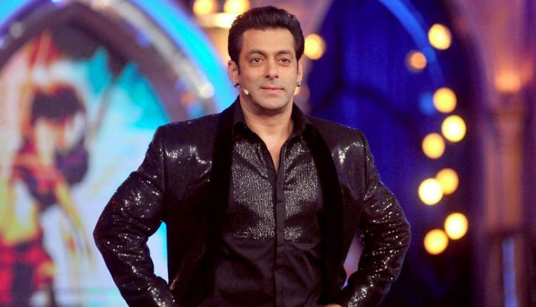 Is Salman Khan Charging Rs 31 Crore Per Weekend For Bigg Boss 13?