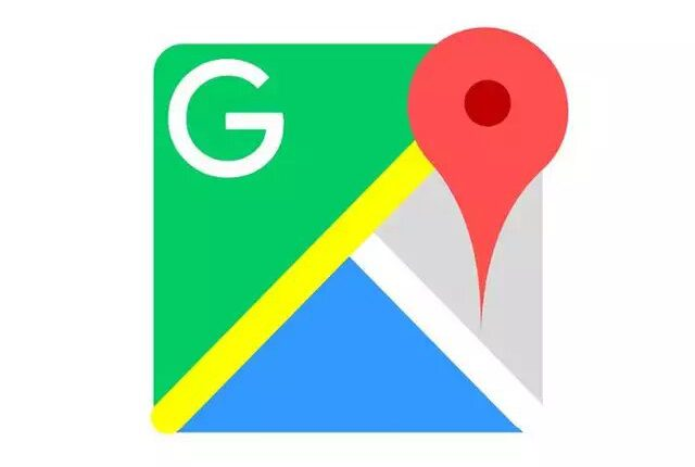 New Features of Google Maps to commute easier in India