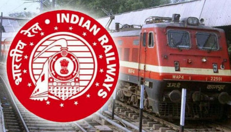 Indian Railways To Add Over 4 Lakh Seats Daily Via New Technology