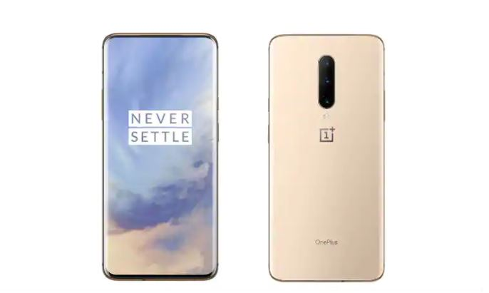 OnePlus 7 Pro Almond to go on sale on June 14 at 12 pm