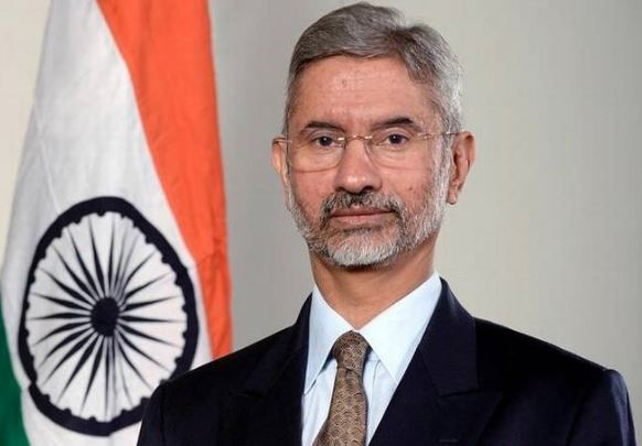 S Jaishankar One Of World's Best Diplomats: US Experts