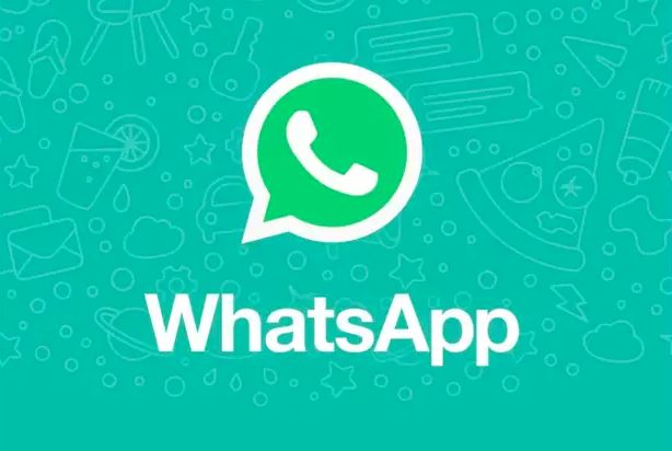 WhatsApp To Soon Allow Sharing Status Updates Directly To Facebook Stories