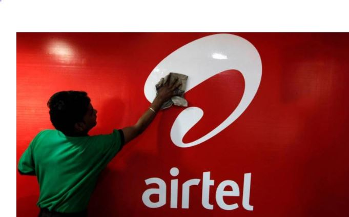 Airtel Business launches Work@Home