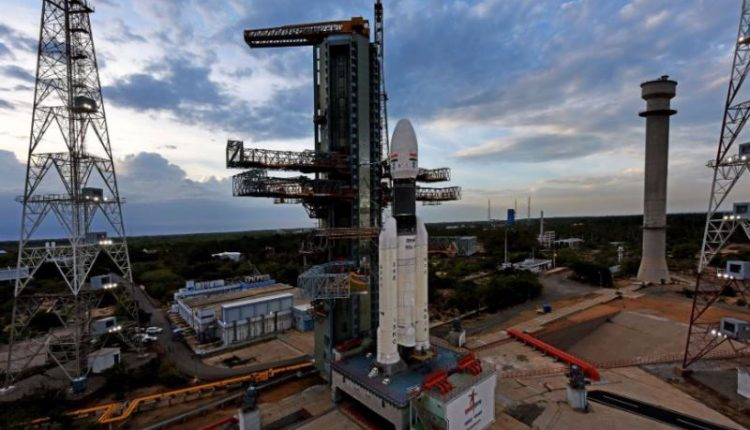 """Chandrayaan-2 Launch Called Off After """"Technical Snag"""": ISRO"""