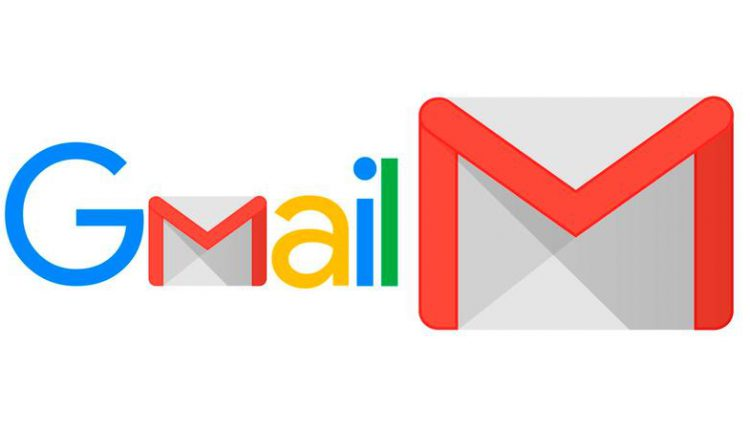 gmail allows edit documents