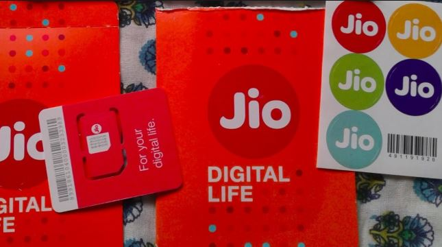 Jio Launches Special Rs 102 Prepaid Plan For Amarnath Pilgrims