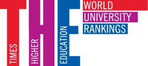 Young University Rankings