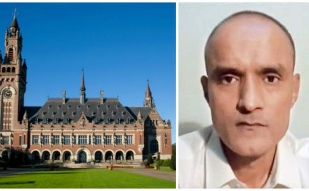 Kulbhushan Jadhav: ICJ to pronounce verdict today