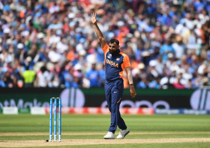 https://kalingatv.com/sports/world-cup-2019-england-meets-india-in-a-crucial-clash-today/