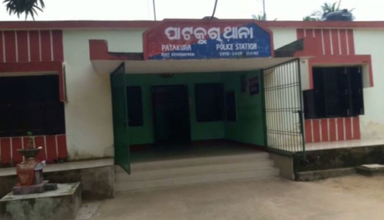 Stepson Arrested For Killing Woman Over Property And Insurance Money In Odisha