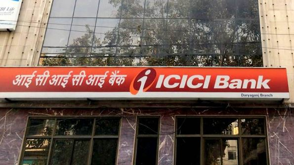 ICICI Bank Revises Interest Rate On Fixed Deposit. Details Here