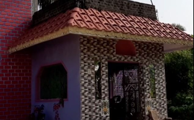 Tamil Nadu Police Arrest Youth From Odisha Village On Charges Of Theft