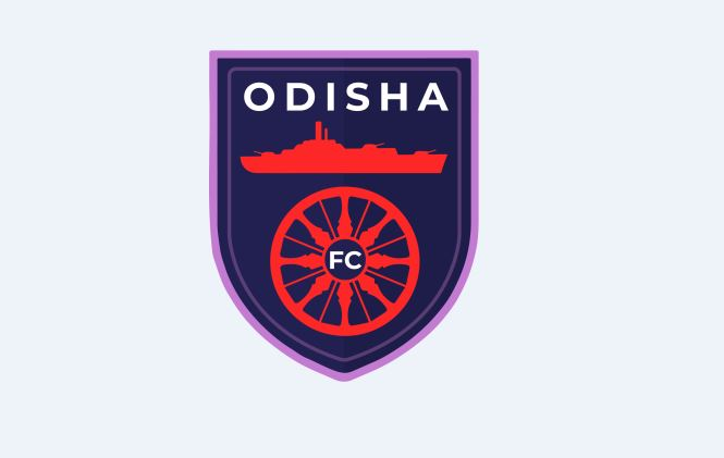 Former FC Pune City Players Of Odisha FC Expect Good Crowd Against ATK