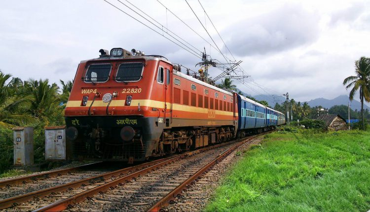 railways to start more trains in service