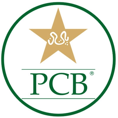 6 Pakistan players test negative for COVID-19