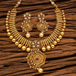 Jewellery Trends 2020 A Mix Of Modern
