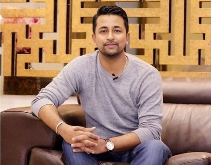 Cricketer Pragyan Ojha bids adieu to all forms of cricket, tweets about it