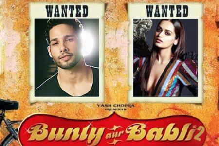 Bunty Aur Babli 2' to release on June 26