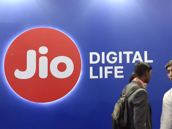 Reliance Jio Introduces New Cheapest Tariff Plans For Customers thumbnail