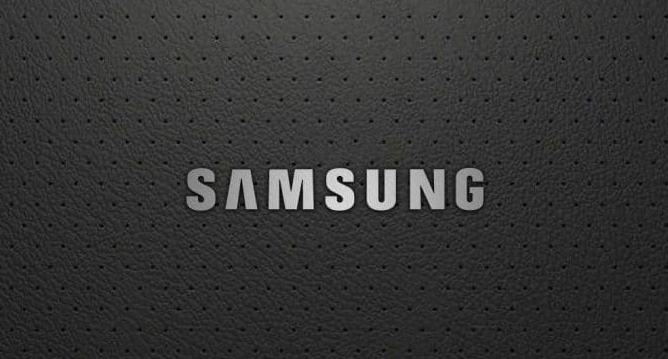 samsung Make in India tool 'AltZLife'