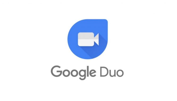 Google duo to be replaced with meet
