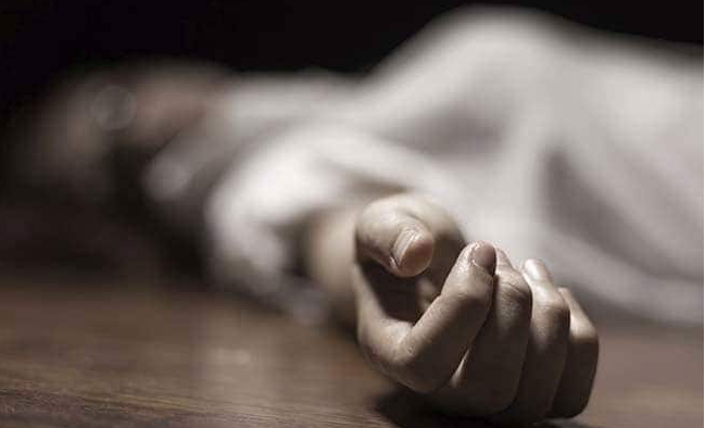 Punjab Man Traveling To Amritsar From Malaysia Dies Mid-Air