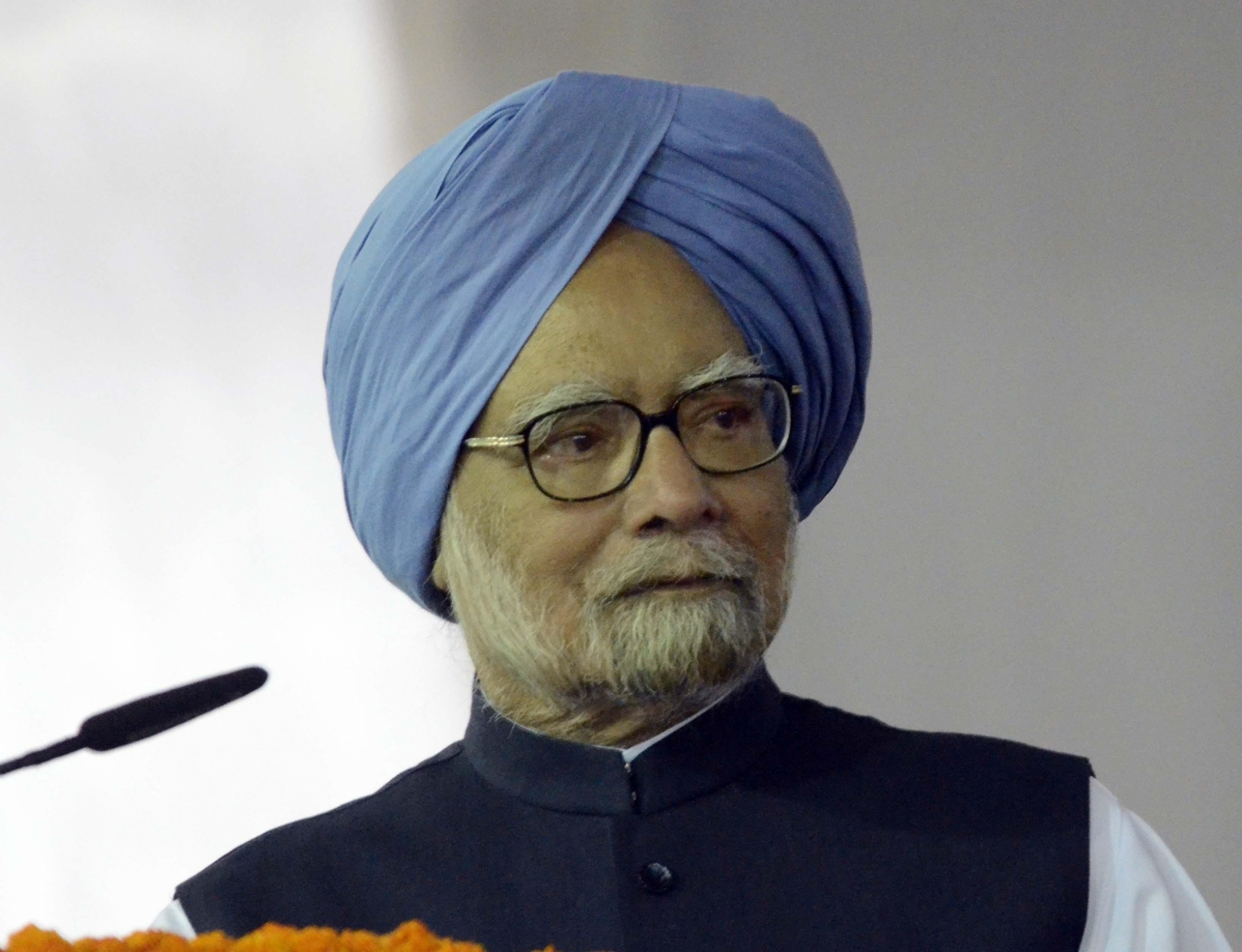 Manmohan singh says Disinformation is no substitute for diplomacy