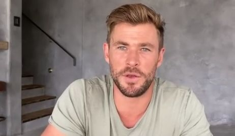 Extraction Trailer Chris Hemsworth On New Action Movie In India