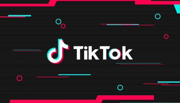 TikTok users and K-pop fans targeted Trump's Tulsa rally