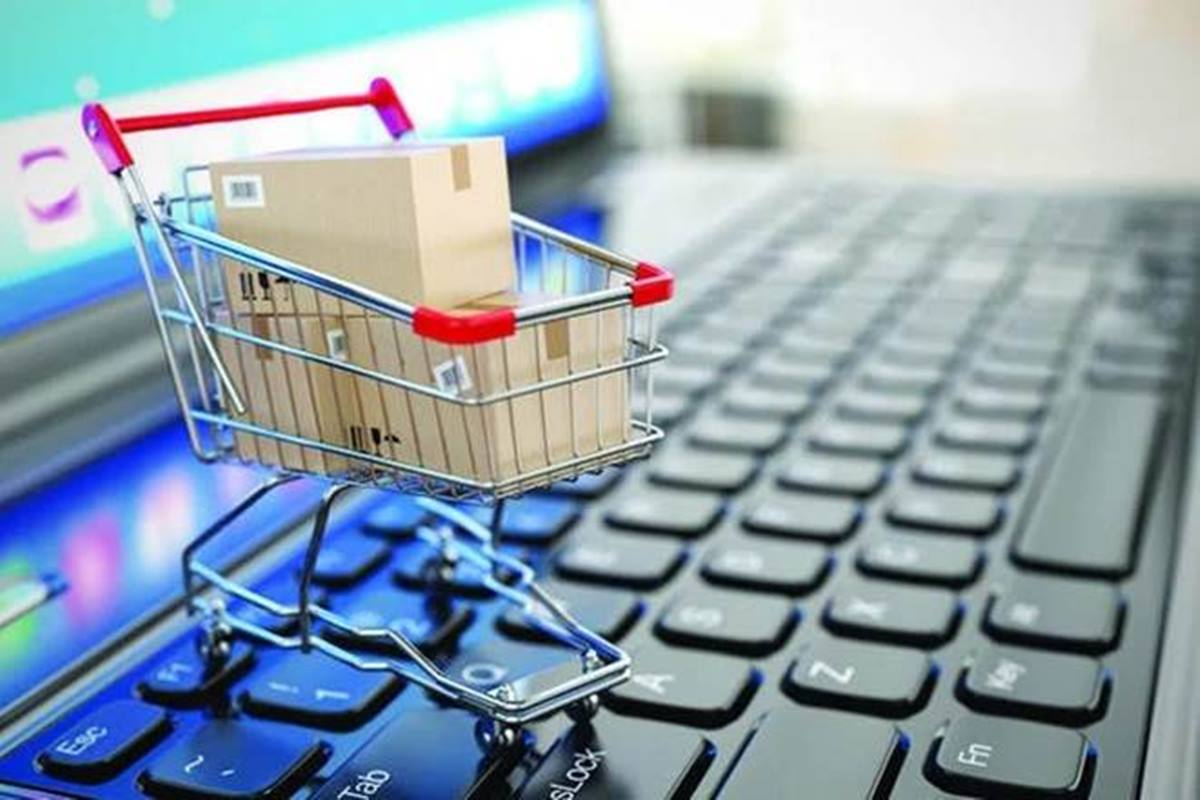CAIT, DPIIT to launch e-commerce platform for small retailers ...