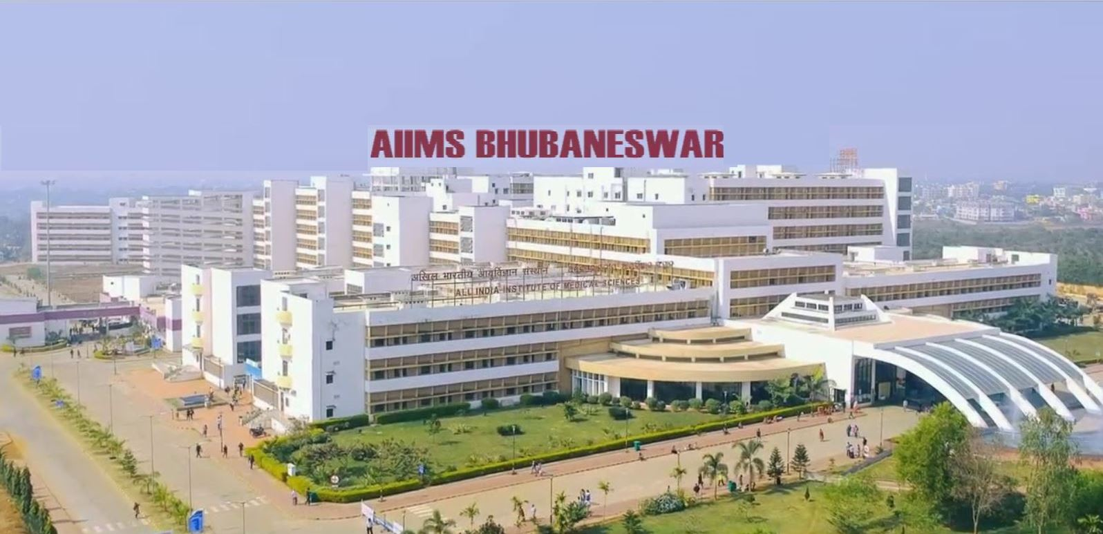 Image result for aiims bhubaneswar