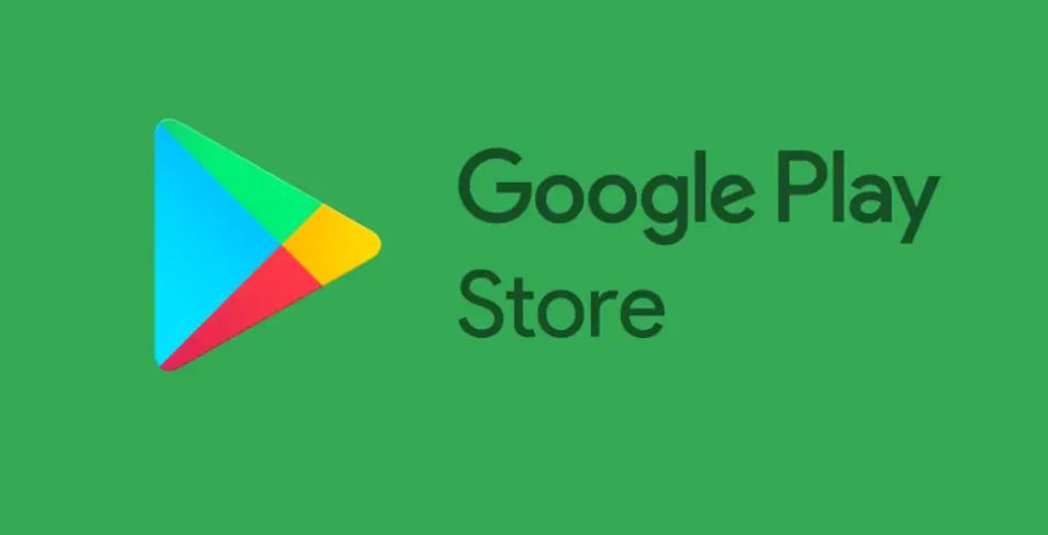 Play store apps • Google