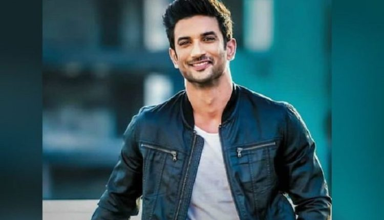 sushant singh rajput autopsy report aiims
