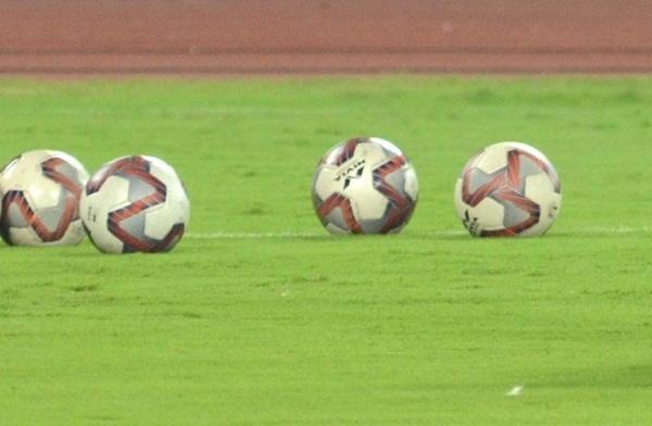 Odisha FC rope in Isak Vanlalruatfela Paul Ramfangzauva