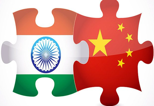 China says India will have no chance of winning in a war
