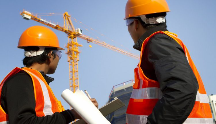 Application for 500 government Engineers posts sought, apply before August 17