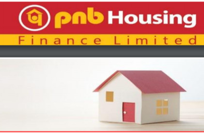 CARE Ratings downgrads credit rating of PNB Housing