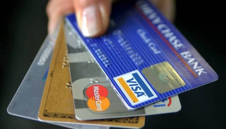 This ATM card will support you in bad times! You will get Rs 10 lakh; Know how to make this card