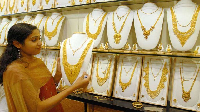 Gold Prices On Independence Day