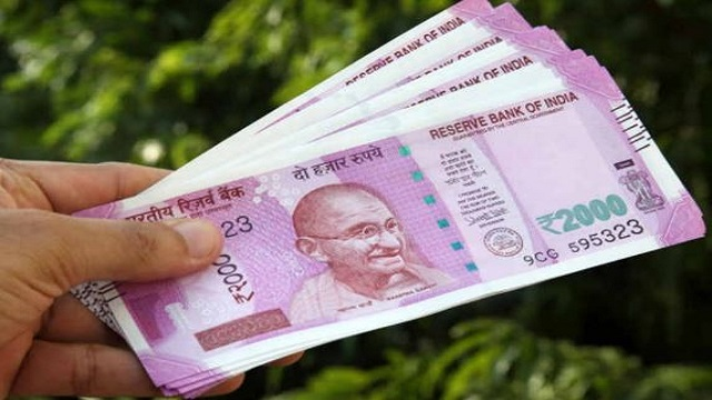 PF money can be withdrawn without UAN