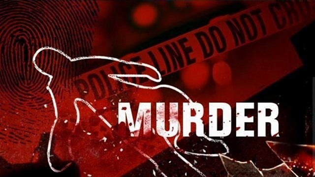 Ganjam: Youth hacked to death as 3 miscreants attack with sword