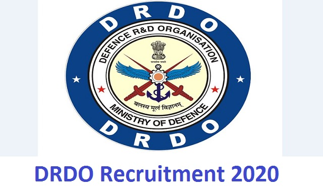Golden job opportunity in DRDO, 10th pass also can apply