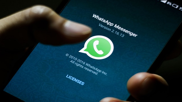 WhatsApp users must know this to maintain privacy