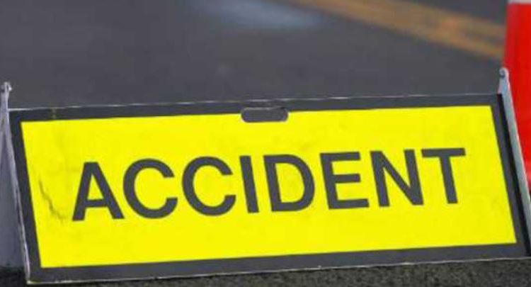 2 killed in accident in kandhamal