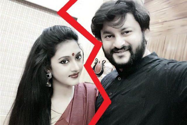 Anubhav Varsha news