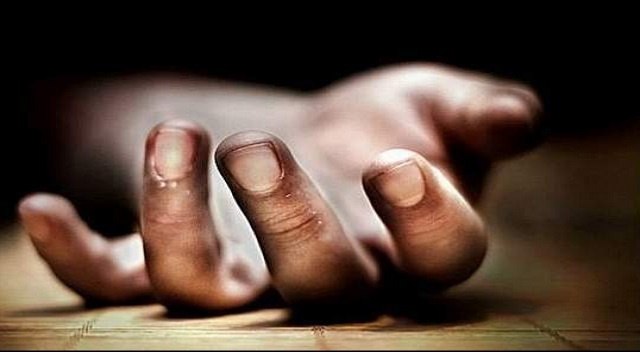 Body Of Man Found Inside His Shop In Keonjhar, Family Suspects Murder kalingatv.com EID MUBARAK 2020: BEST WISHES, MESSAGES & SHAYARIS TO SHARE WITH YOUR LOVED ONE ... PHOTO GALLERY  | I.PINIMG.COM  #EDUCRATSWEB 2020-05-23 i.pinimg.com https://i.pinimg.com/236x/4b/5e/44/4b5e44285c88e809d9ba33468574be1d.jpg