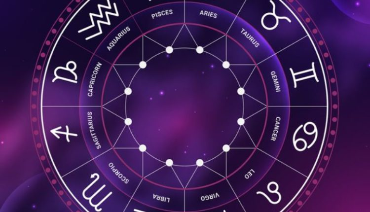 zodiac signs and partners